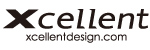 logo_xcellent