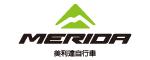 MERIDA 美利達工業股份有限公司